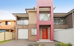 16 Moorebank Avenue, Moorebank NSW