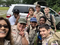 "20190609-105908 Scout Thunder Summer Camp  Day 2 001 • <a style=""font-size:0.8em;"" href=""http://www.flickr.com/photos/121971778@N03/48042868472/"" target=""_blank"">View on Flickr</a>"