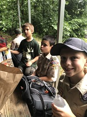 "20190609-123046 Scout Thunder Summer Camp  Day 2 009 • <a style=""font-size:0.8em;"" href=""http://www.flickr.com/photos/121971778@N03/48042870562/"" target=""_blank"">View on Flickr</a>"