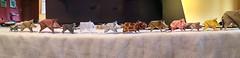 Little boar, cinghialetto - Stefano Borroni (Stefano Borroni (Stia)) Tags: origami origamipaper origamicdo origamilove origamiart piegarelacarta arte folding foldingpaper papiroflexia carta animali natura wwf boar cinghiale littleboar cinghialetto art nature cdoitalia capibara