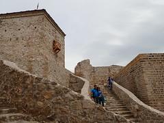 Pirotski / Momčilov grad (jecadim) Tags: staraplanina pirot tvrdjava fortress serbia srbija city old town