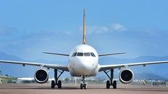 cheap-airline-tickets (deepalifch) Tags: cheap airline ticket