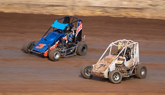 IMG_0014 (✈ Joe's Pictures & Stuff ✈) Tags: dirttrackracing openwheelracing powri i44riversidespeedway