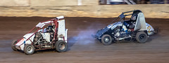 IMG_0024 (✈ Joe's Pictures & Stuff ✈) Tags: dirttrackracing openwheelracing powri i44riversidespeedway