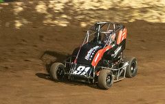 IMG_0064 (✈ Joe's Pictures & Stuff ✈) Tags: dirttrackracing openwheelracing powri i44riversidespeedway