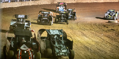 IMG_0147 (✈ Joe's Pictures & Stuff ✈) Tags: dirttrackracing openwheelracing powri i44riversidespeedway