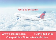 delta-airlines-discount-tickets (deepalifch) Tags: cheap airline ticket