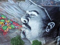 "💨🎨 ""Color Blow"" - Valparaíso - [CHILE] (Vagabundler) Tags: streetart chile valparaiso mural graffiti valparaisostreetart urbanexploration travelphotography dailygraffiti storyofthestreet streetarteverywhere vagabundler globalstreetart spraycanart streetphotography streetartistry graffitiporn wallart streetartglobe graffitiandstreetart graffitiofourworld graffitiwall southamerica grafflife notjustwalls streetsvision avantgraffiti streetartcities topstreetart activatedwalls"