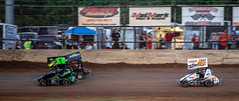 IMG_9989 (✈ Joe's Pictures & Stuff ✈) Tags: dirttrackracing openwheelracing powri i44riversidespeedway