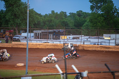 IMG_9995 (✈ Joe's Pictures & Stuff ✈) Tags: dirttrackracing openwheelracing powri i44riversidespeedway
