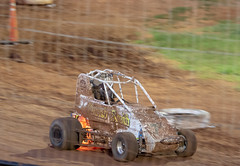 IMG_0046 (✈ Joe's Pictures & Stuff ✈) Tags: dirttrackracing openwheelracing powri i44riversidespeedway