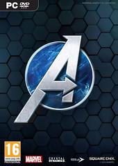 Marvels-Avengers-110619-003