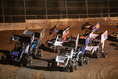 IMG_0224 (✈ Joe's Pictures & Stuff ✈) Tags: dirttrackracing openwheelracing powri i44riversidespeedway