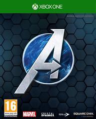 Marvels-Avengers-110619-005