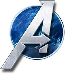 Marvels-Avengers-110619-002