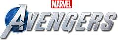 Marvels-Avengers-110619-001