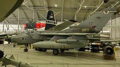 ZA465 (Rob390029) Tags: iwm duxford imperial war museum royal air force panavia tornado gr1 za465