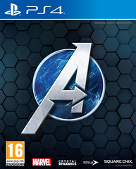 Marvels-Avengers-110619-004