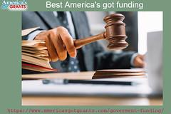 Best america's got funding (amerincan's) Tags: americas got funding