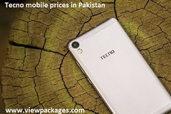 Tecno mobile prices in Pakistan (aliharis6625) Tags: latesttecnomobilepricesspecsreviews