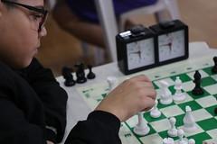 2° Festival de Xadrez e Damas (Prefeitura de Franco) Tags: xadrez damas festival foco