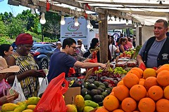 Haymarket (04) (AntyDiluvian) Tags: boston massachusetts haymarket streetmarket openairmarket