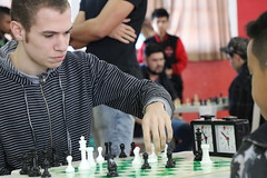 2° Festival de Xadrez e Damas (Prefeitura de Franco) Tags: xadrez damas festival foco francodarochacentro