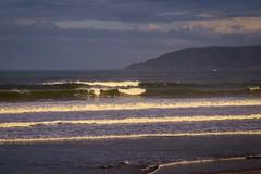 Bird surf . . .  #natgeoyourshot #nature #landscapephotography #naturephotography #earthpix #earthporn #landscape #soslocal #slocounty #wildplanet #realcalifornia #centralcalifornia #westcoast #centralcoast #teamcanon #smugmug #mybeach #slogoods #myhome # (tedfletcher) Tags: natgeoyourshot mybeach wildplanet teamcanon nature centralcalifornia naturephotography soslocal westcoast pelicans slogoods myhome centralcoast slocounty landscapephotography realcalifornia pismobeach earthpix earthporn smugmug landscape