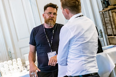 BVDW Data-Summit 2019 (Bundesverband Digitale Wirtschaft (BVDW) e.V.) Tags: berlin yellow kreuzberg digitale data agenda economy deudeutschland datenschutz bvdw festsaal datasummit bundesverbanddigitalewirtschaft dsgvo datenethik