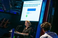 BVDW Data-Summit 2019 (Bundesverband Digitale Wirtschaft (BVDW) e.V.) Tags: berlin deudeutschland