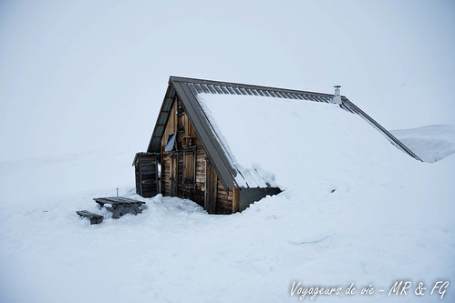 """En plein hiver • <a style=""""font-size:0.8em;"""" href=""""http://www.flickr.com/photos/151667760@N04/48043493801/"""" target=""""_blank"""">View on Flickr</a>"""