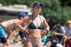 _DSC9714-Edit (tintinetmilou) Tags: kitsbeachvolleyball2018 gordgallagher kits beach volleyball vancouver kitsilano
