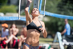 _DSC9709-Edit (tintinetmilou) Tags: kitsbeachvolleyball2018 gordgallagher kits beach volleyball vancouver kitsilano