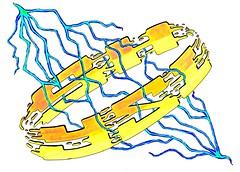 ДЛЯ ШИЗИ | SHIZY (Misha Cvet) Tags: 1cvet mishacvet мишацвет artwork illustration digitalart art drawing artist sketch digital digitalpainting instaart draw design painting fanart digitaldrawing illustrator creative digitalartist