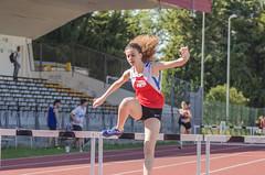 Alice Rocchetti