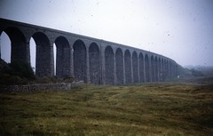 img581 (foundin_a_attic) Tags: viaduct ribbleheadviaduct ingleton nyorkshire