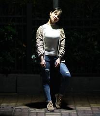 (Tobias BC) Tags: sony sonya7ii shenzhen china chinese girl viltroxpfurbmh85mmf18 sonya7m2