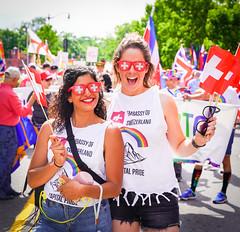 2019.06.08 Capital Pride Parade, Washington, DC USA 1590011
