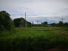 IMG_20190608_150720 (mookie427) Tags: urbex urban explore exploration exploring explorers explorer ue derelict dereliction abandoned abandonment decay decayed empty vacant property raf royal air force flixton base military