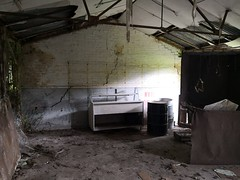 IMG_20190608_150658 (mookie427) Tags: urbex urban explore exploration exploring explorers explorer ue derelict dereliction abandoned abandonment decay decayed empty vacant property raf royal air force flixton base military