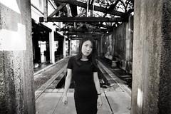 (Tobias BC) Tags: sony sonya7m2 sonya7ii shenzhen china chinese girl viltrox 20mm