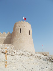 riffa fort bahrain 513 2019 (2) (victory one) Tags: royal camel bahrain 巴林 阿拉伯半島