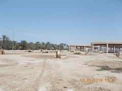 royal camel farm bahrain 513 2019 (7) (victory one) Tags: royal camel bahrain 巴林 阿拉伯半島