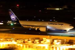 Lufthansa Cargo | Boeing 777-200LRF | D-ALFF | Tokyo Narita (Dennis HKG) Tags: plane canon airplane tokyo airport aircraft cargo 7d lh boeing 777 lufthansa 70200 narita dlh freighter gec nrt planespotting boeing777 777200lr 777200 lufthansacargo boeing777200 rjaa boeing777200lr 777200f boeing777200f dalff