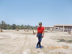 royal camel farm bahrain 513 2019 (8) (victory one) Tags: royal camel bahrain 巴林 阿拉伯半島