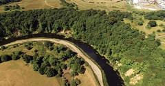 River Ribble