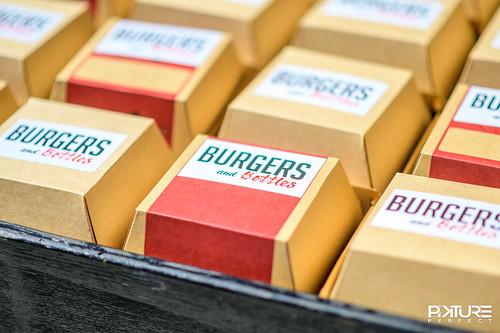 Burgers-64