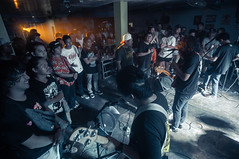 "SkrappyKoko ""Past is Past"" Ep Launch 05/25/2019 (Matt Nicolas Trinidad) Tags: people stars clothing band music ep launch laguna phh ph philippines"