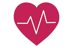 Red heartbeat symbol graphic illustration (ImageTrip.es) Tags: aid ambulance art banner beat blue cardiogram care doctor ecg ekg emergency first frequency graphic health healthcare heart heartbeat hospital icon illustrate illustration isolated isolatedonwhite medic medical medicine monitor nurse pulse rescue science shield sign surgery symbol technology vector whitebackground