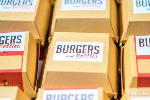 Burgers-65